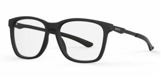 Smith KICKDRUM Eyeglasses