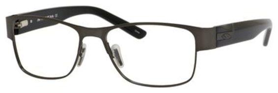 Smith Kingdom Eyeglasses