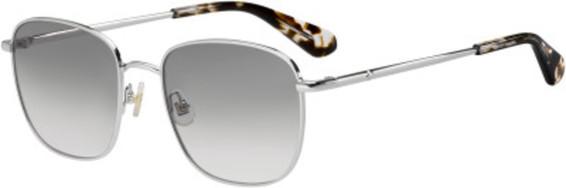 Kate Spade KIYAH/S Sunglasses