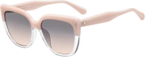 Kate Spade KIYANNA/S Sunglasses