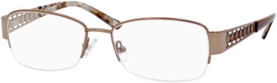 Liz Claiborne L 366 Eyeglasses