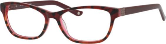 Liz Claiborne L 440 Eyeglasses