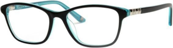 Liz Claiborne L 443 Eyeglasses