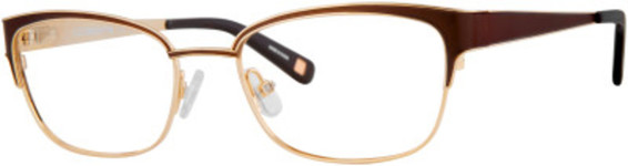 Liz Claiborne L 450 Eyeglasses