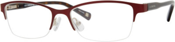 Liz Claiborne L 456 Eyeglasses