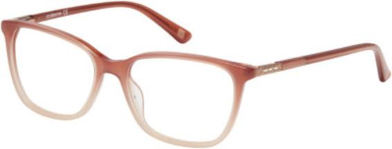 Liz Claiborne L 657 Eyeglasses