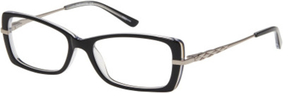 Liz Claiborne L 659 Eyeglasses