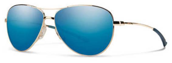 Smith Langley/RX Sunglasses
