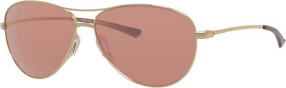 Smith Langley/S Sunglasses