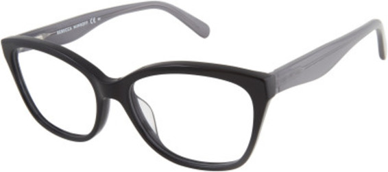 Rebecca Minkoff LARK 1 Eyeglasses
