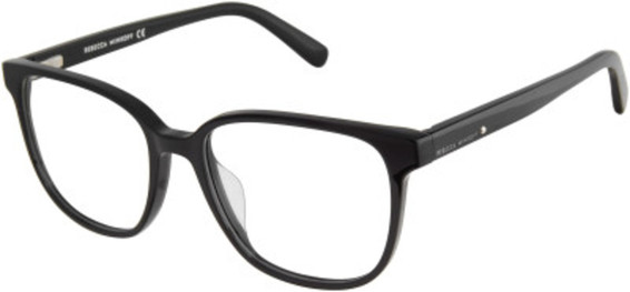 Rebecca Minkoff LARK 4/G Eyeglasses