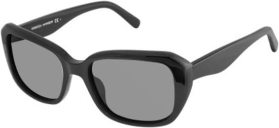 Rebecca Minkoff LARK 4/S Eyeglasses