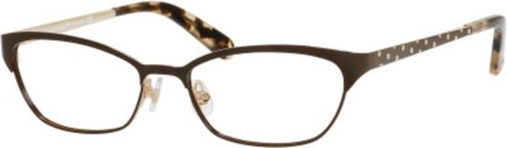 Kate Spade LETICIA US Eyeglasses