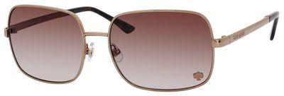 Kate Spade Liza/S-B Sunglasses