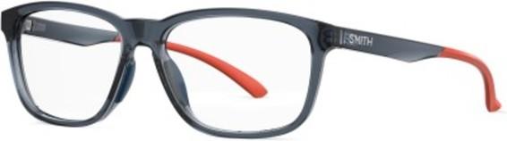 Smith LONGRANGE Eyeglasses