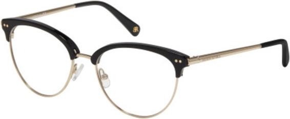 Banana Republic LORAINE Eyeglasses