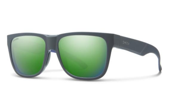 Smith Lowdown 2/S Sunglasses