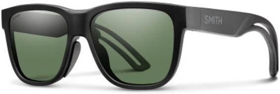 Smith LOWDOWN FOCUS Sunglasses