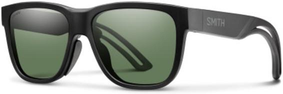 Smith Lowdown Focus/S Sunglasses