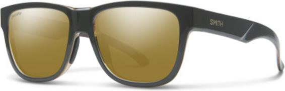 Smith Lowdown Slim 2/S Sunglasses