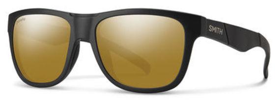 Smith Lowdown Slim/DL/S Sunglasses