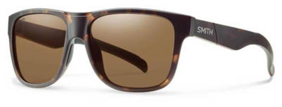 Smith Lowdown Xl/RX Sunglasses