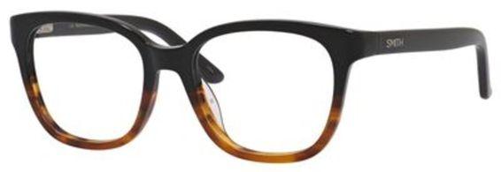 Smith Lyla Eyeglasses