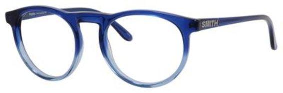 Smith Maddox Eyeglasses