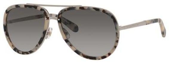 Kate Spade Makenzie/S Sunglasses