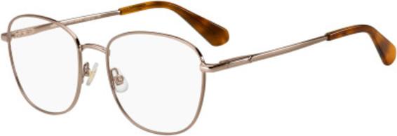 Kate Spade MAKENSIE Eyeglasses