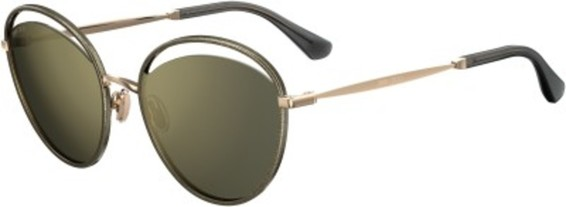 Jimmy Choo MALYA/S Sunglasses
