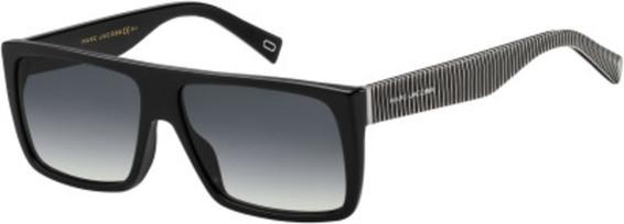 Marc Jacobs MARC ICON 096/S Sunglasses