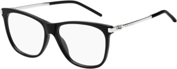 Marc Jacobs MARC 144 Eyeglasses