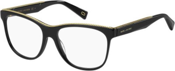 Marc Jacobs MARC 164 Eyeglasses