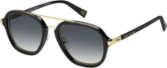 Marc Jacobs MARC 172/S Sunglasses