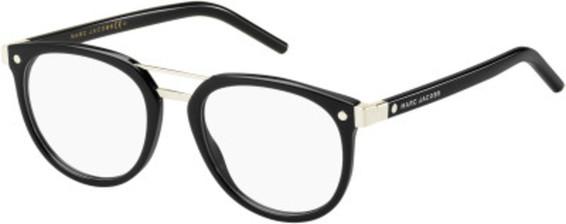 Marc Jacobs MARC 19 Eyeglasses