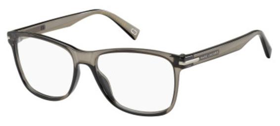 Marc Jacobs MARC 225 Eyeglasses