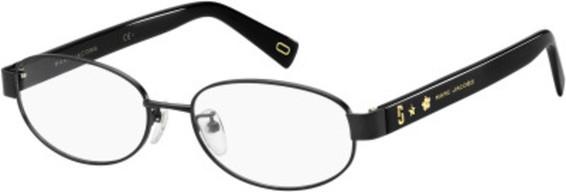 Marc Jacobs MARC 347/F Eyeglasses