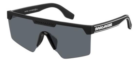 Marc Jacobs MARC 355/S Sunglasses