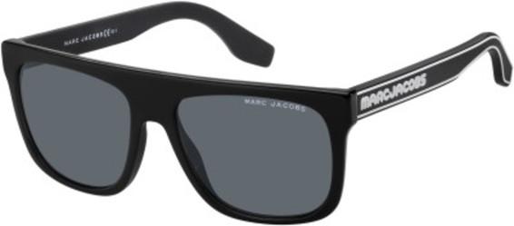 Marc Jacobs MARC 357/S Sunglasses