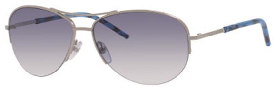 Marc Jacobs MARC 61/S Sunglasses