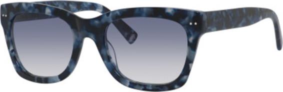 Banana Republic Margeaux/S Sunglasses