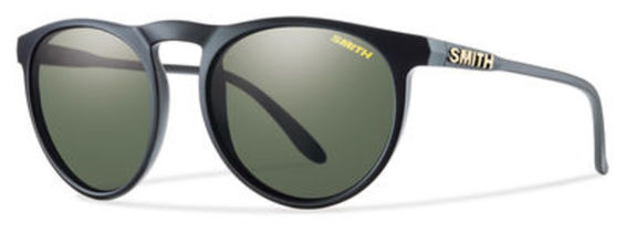 Smith Marvine Pk/RX Sunglasses