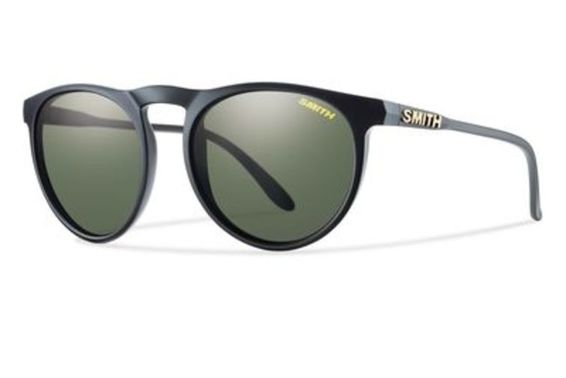 Smith Marvine Pk/S Sunglasses