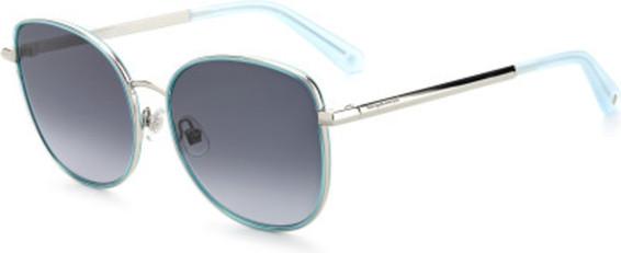 Kate Spade MARYAM/G/S Sunglasses