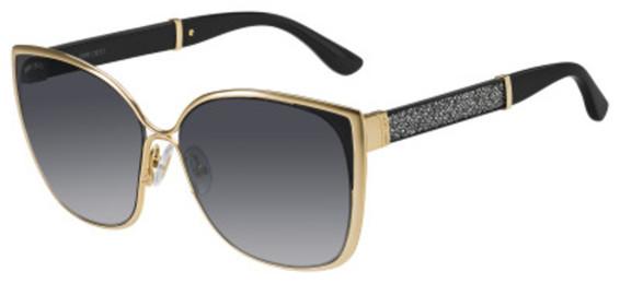 Jimmy Choo Maty/S Sunglasses