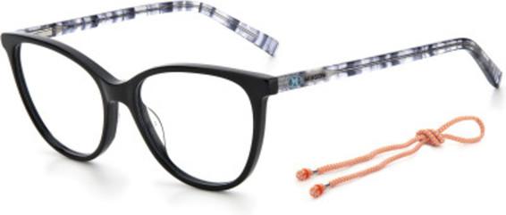 M Missoni MMI 0067 Eyeglasses