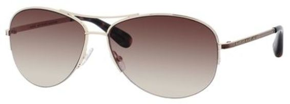 Marc by Marc Jacobs MMJ 119/S