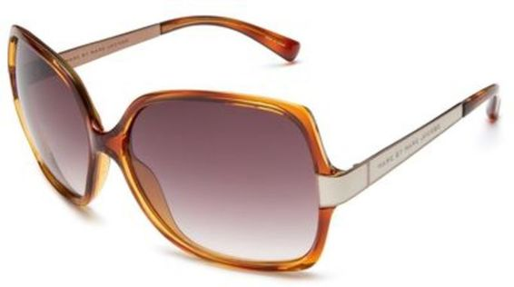 Marc by Marc Jacobs MMJ 122/S