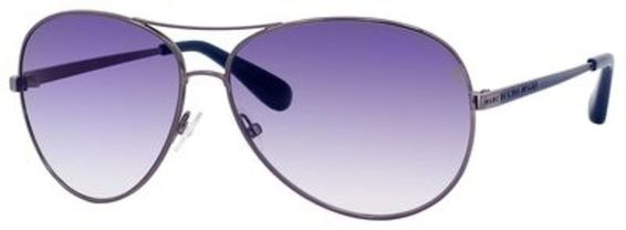 Marc by Marc Jacobs MMJ 184/S